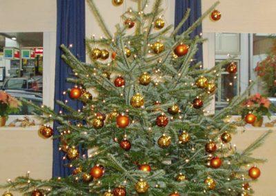 Weihnachtsservice-Gruen-und-Raum