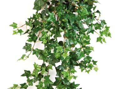 Gruen und Raum Kunstpflanzen / Textilpflanzen Efeu